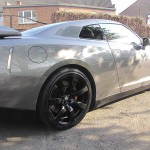 Automorphose Car wash detailing charleroi